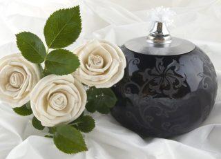cremation-1-320x230